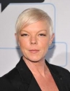 Booking Info for Tabatha Coffey
