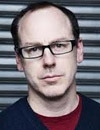 Booking Info for Greg Graffin
