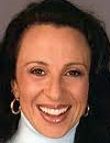 Booking Info for Maria Hinojosa