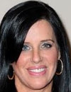 Booking Info for Patti Stanger