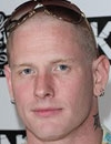 Booking Info for Corey Taylor