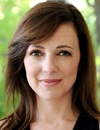 Booking Info for Susan Cain