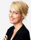 Booking Info for Ali Wentworth