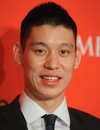 Booking Info for Jeremy Lin