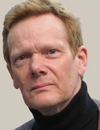 Booking Info for Philippe Petit