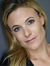 Booking Info for Dr. Tali Sharot