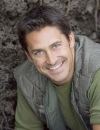 Booking Info for Jamie Durie
