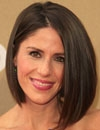 Booking Info for Soleil Moon Frye