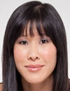 Booking Info for Laura Ling