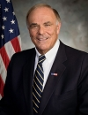 Booking Info for Ed Rendell