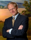 Booking Info for Brian Wansink