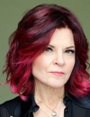 Booking Info for Rosanne Cash