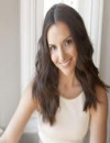 Booking Info for Brit Morin