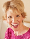 Booking Info for Mari Smith