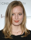 Booking Info for Sarah Polley