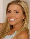 Booking Info for Sara Blakely