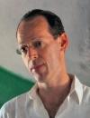 Booking Info for Dr. Paul Farmer