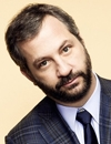 Booking Info for Judd Apatow