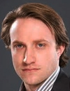Booking Info for Chad Hurley