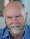 Booking Info for Craig Venter