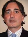Booking Info for Nino Saviano