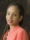 Booking Info for Ndidi Nwuneli