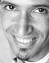 Booking Info for Aaron Sklar