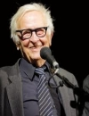 Booking Info for Albert Maysles
