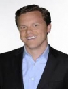 Booking Info for Willie Geist