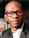 Booking Info for Troy Carter