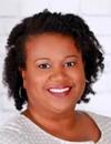 Booking Info for Ebony Vaz