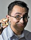 Booking Info for Gustavo Arellano