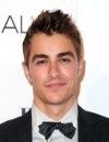 Booking Info for Dave Franco