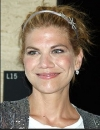 Booking Info for Kristen Johnston