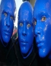 Booking Info for Blue Man Group