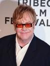 Booking Info for Elton John