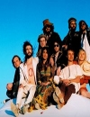 Booking Info for Edward Sharpe and The Magnetic Zeros