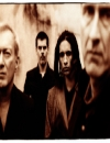 Booking Info for Gang of four