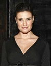 Booking Info for Idina Menzel