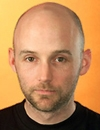 Booking Info for Moby