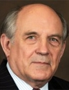 Booking Info for Charles Murray