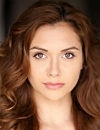 Booking Info for Alyson Stoner