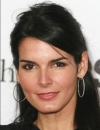 Booking Info for Angie Harmon