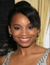 Booking Info for Anika Noni Rose