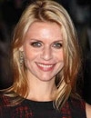 Booking Info for Claire Danes