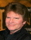 Booking Info for John Fogerty