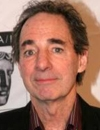 Booking Info for Harry Shearer