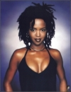 Booking Info for Ms. Lauryn Hill