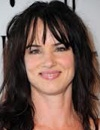 Booking Info for Juliette Lewis