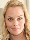 Booking Info for Kate Levering